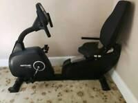 Kettler Giro Exercise machine
