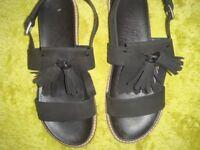 Jigsaw Women's Sandals