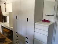 Tables/chairs/sofas/wardrobes/chests/and more