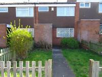 3 bedroom house in Selly Oak, Birmingham , West Midlands