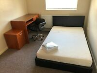Double Room to Rent in L7 2QU