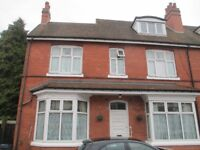 ***COMPANY LET***POTENTIAL HMO***SEVEN BEDROOM***OFF STREET PARKING***EXCELLENT LOCATION***MUST VIEW