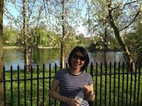 Chinese Mandarin Saturday Class or course for beginners in Wimbledon London