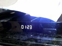 3D Samsung blu-ray