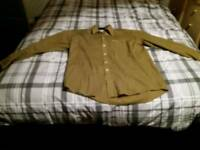 Men's Paul Smith shirt size L