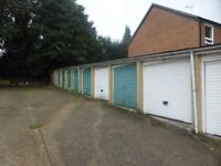 Garages to Rent: Queens Lawns, Alexandra Road, Reading RG1 5PF