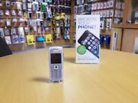 Nokia 6230i Unlocked with 90 days Warranty - Town & Country Mobile & IT Solutions