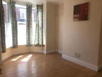 3 Bed House Available Now!