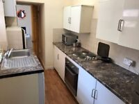 4 bed house in Selly Oak all bills included 5 min walk to Sainsburys looking for roommates