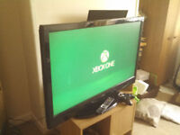 """42"""" Full HD Digital LCD TV Alba LCD42880F1080P"""