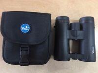 (TILL FRIDAY!) [NEW] Viking Vistron 10x42 Binoculars.