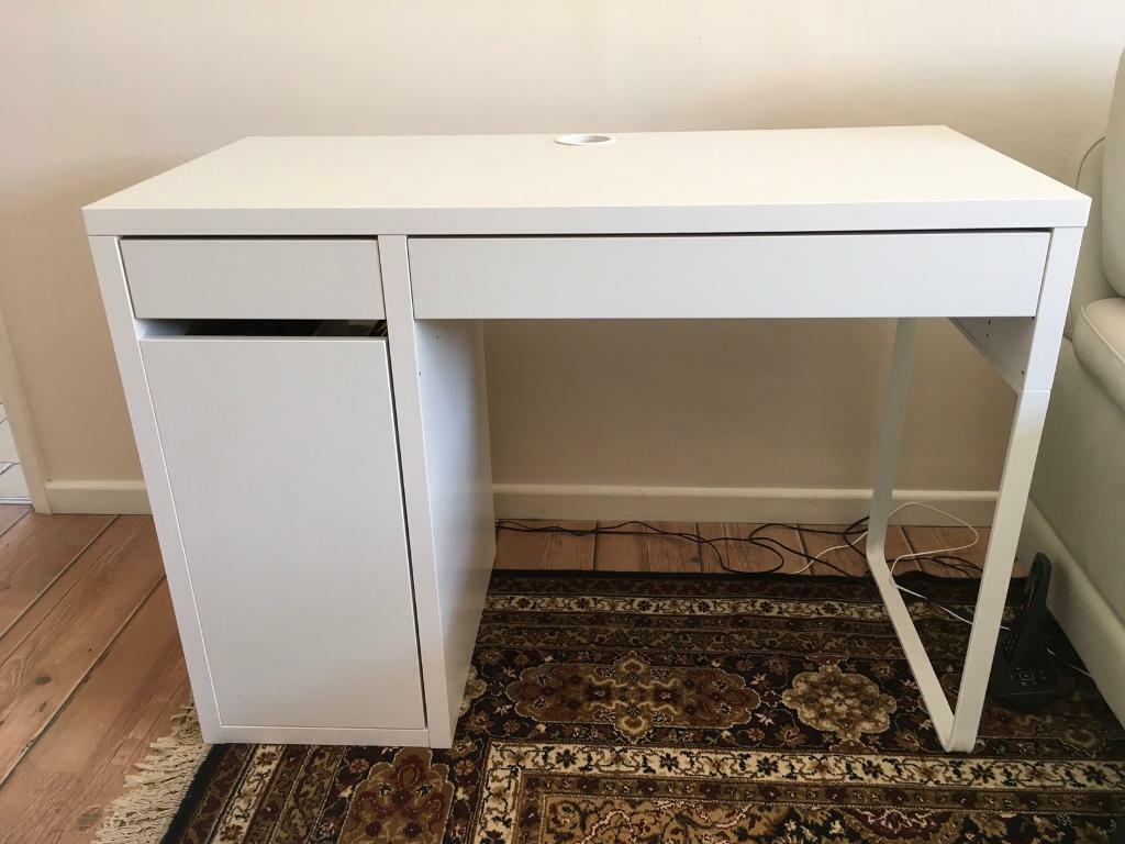 the latest e092e fb7ba IKEA Study Desk & Chair | in Norwich, Norfolk | Gumtree
