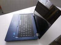 HP G62 NOTEBOOK CORE (i3) LAPTOP