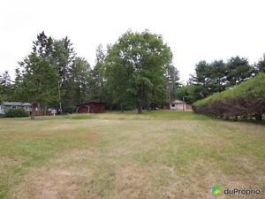 128 000$ - Bungalow à vendre à Lac-Du-Cerf Gatineau Ottawa / Gatineau Area image 5