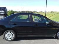 2005 Honda Accord DX Berline