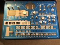Korg Electribe MX sequencer/synthesizer