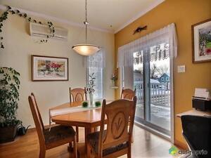 165 000$ - Condo à vendre à Jonquière Saguenay Saguenay-Lac-Saint-Jean image 6