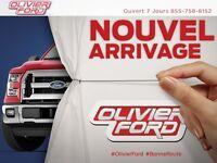 Ford Escape sel+cuir+toit pano+nav+4x4+a/c 2013