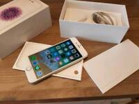 iPhone 6 (16gb) good condition on EE/VIRGIN/T-MOBILE/ORANGE.
