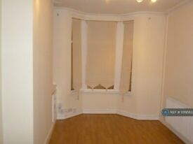 3 bedroom house in Suffield Road, Liverpool, L4 (3 bed) (#1019563)