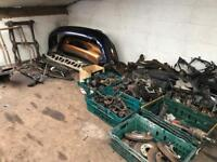 Mx5 parts (everything you need)