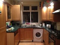Room available in Didsbury