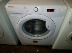 WASHING MACHINE WASHER HOOVER