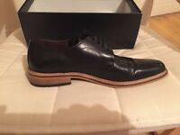Dune of London - Smart Shoes - Brand New - Size 9