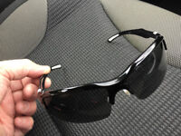 Brand New Cycling Glasses