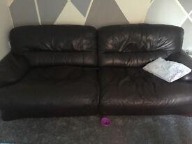 Sofa, need gone ASAP