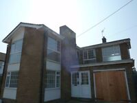HOUSING BENEFIT AND PETS ACCEPTED - 6/8 Bedroom House, Augustine Rd, Minster ME12 2LZ - £1499 pcm