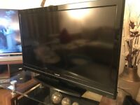 HD 40 inch TOSHIBA TV
