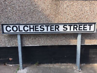 5 Bedrooms Available in Colchester Street, Coventry