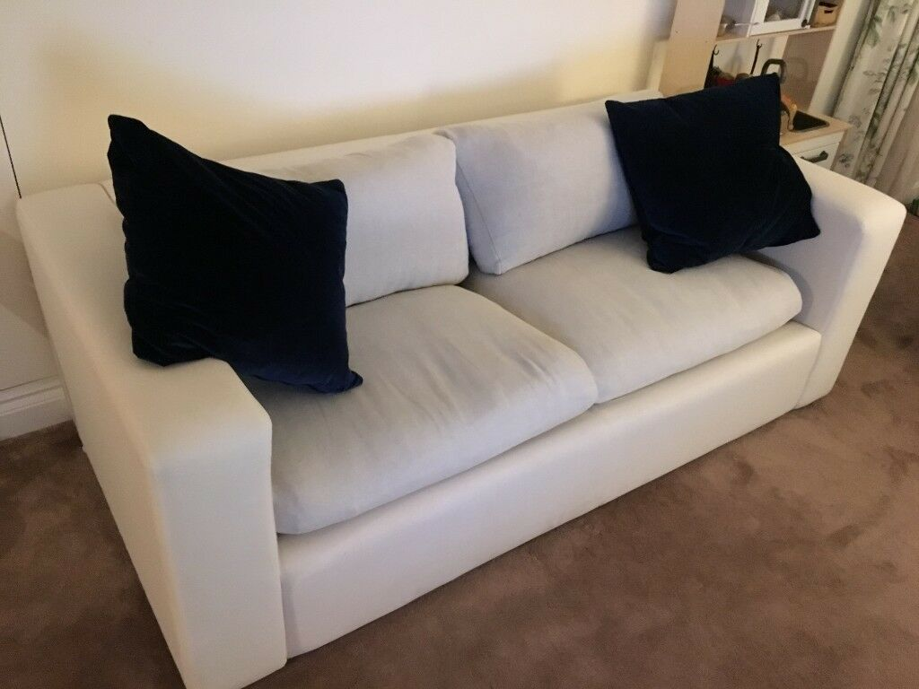Enjoyable Stella Two And A Half Seat Double Sofa Bed Vgc Letchworth Herts In Letchworth Garden City Hertfordshire Gumtree Download Free Architecture Designs Rallybritishbridgeorg