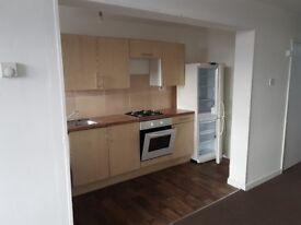 2 Bed first floor Maisonette for rent