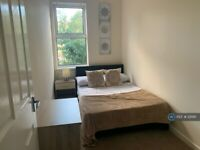 1 bedroom in Clifton Lane, Rotherham, S65 (#1211181)