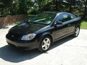 2010 Chevrolet Cobalt LT - REMOTE START