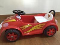 Kids 6V Electric Car - For Sale