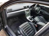 Volkswagen Passat 2.0 TDI Sport 4dr, FULL SERVICE HISTORY, HEATED SEATS, CAMBELT REPLACED