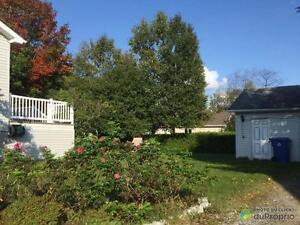 170 000$ - Bungalow à vendre à St-André-Avellin Gatineau Ottawa / Gatineau Area image 5