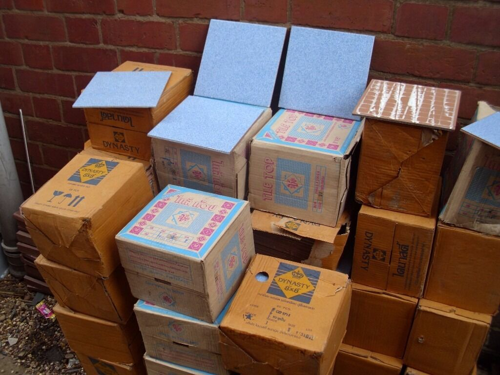 Coventry kitchens and bathrooms - Kitchen And Bathroom Tiles Job Lot