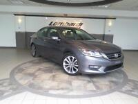 2013 Honda Accord Sedan Sport *81.52$/semaine*