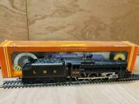 Hornby R.320 LMS Class 5 *IN BOX *