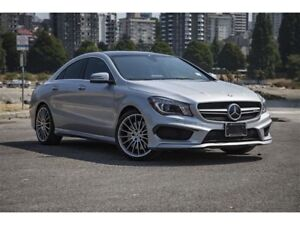 2015 Mercedes-Benz CLA45 AMG 4matic Coupe *Sale ON NOW!