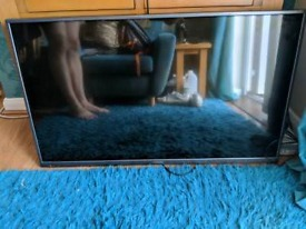 """Spares and repairs 42"""" tv"""