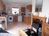 Three Bed House South Wales Wanting Two or Three Bed House,Bungalow or Flat in Norfolk.