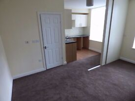 1 bedroom in East Croydon