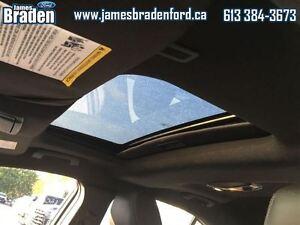 2013 Ford Taurus SEL Kingston Kingston Area image 16