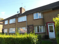 2 Bedroom Ground Floor Flat for rent in Hayes