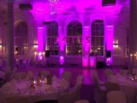 **UPLIGHTING FOR WEDDINGS, PARTIES & EVENTS -GREAT PRICES!!**